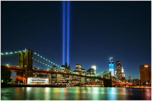 9-11-tribute-newyork